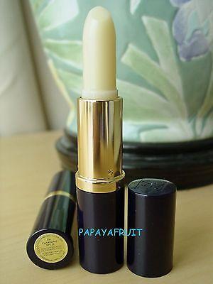 New Estee Lauder Lip Conditioner Spf 15
