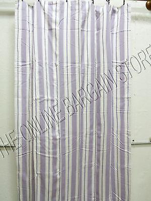 Curtains Ideas curtains double width : Barn Kids Spring Stripe Double Width Curtains Drapes Panels 88x96