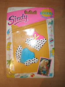 SINDY-1989-RIVIERA-COLLECTION-MOC-DRESS-CLOTHES