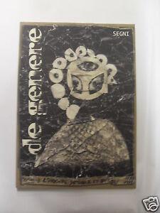 CINEFORUM-SAN-FEDELE-3-1997-1998-DE-GENERE-SEGNI