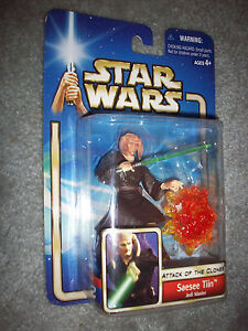 Star-Wars-AOTC-Saesee-Tiin-Jedi-Master-Action-Figure-MOC
