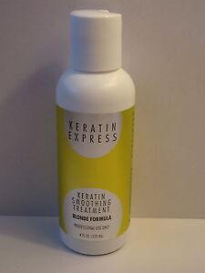 KERATIN-EXPRESS-BRAZILIAN-TREATMENT-FOR-BLONDES-4oz