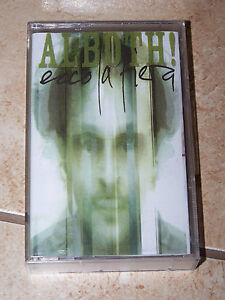 ALBOTH! ecco La Fiera CASSETTE Zu John Zorn Dog Faced Hermans The Ex Biota - <span itemprop='availableAtOrFrom'>Mlawa, Polska</span> - ALBOTH! ecco La Fiera CASSETTE Zu John Zorn Dog Faced Hermans The Ex Biota - Mlawa, Polska