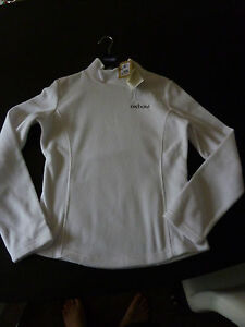 Really-Cute-White-Oxbow-Fleece-RRP-30-00-NWT