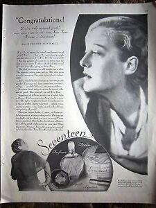1931-Seventeen-Perfume-Powder-Compact-Lipstick-Two-Tone-Ad