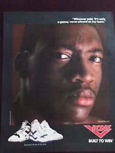 1989-Johnny-Newman-PONY-Basketball-Athletic-Footwear-Advertisement