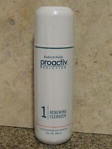 Proactiv-Renewing-Cleanser-New-Formula-8oz-Proactive