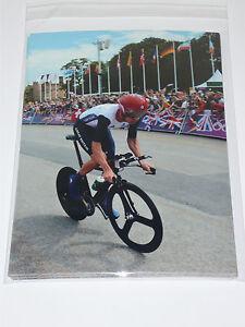Bradley-Wiggins-London-Olympics-2012-7-x-5-Photo-3