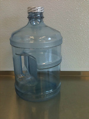 1/2 Gallon Water Bottle, Handy Bottle Low Cost Table Bottle Water Jug Container