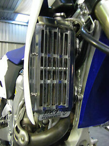 Yamaha-WR450F-WR-450F-Radiator-Guards-Braces-Protectors-12-14