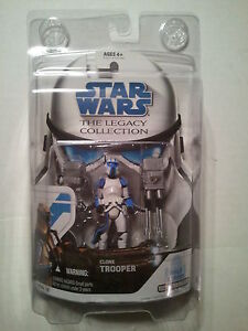 Star-Wars-Clone-Trooper-No-16-Legacy-Build-a-Droid-3-75-Action-Figure-w-Case