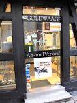 goldwaage-minden
