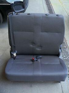 Toyota-Hiace-Commuter-Coaster-LHS-passenger-seat