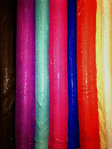 SEQUIN-LUREX-FANCY-DRESS-DISCO-DANCE-THEATRICAL-CRAFT-FABRIC-MATERIAL-44-WIDE-1