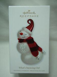 2010-Hallmark-Keepsake-Ornament-Whats-Snowing-On