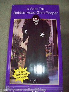 ANIMATED-6FT-H-BOBBLE-HEAD-GRIM-REAPER-EYES-LIGHT-UP-AS-THE-GRIM-REAPER-SPEAKS