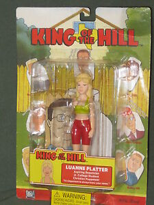 king of the hill luanne sex hot