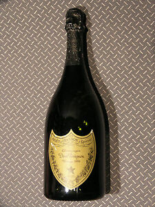 Dom-Perignon-1999-93-Parker-0-75L-Champagne-a-Epernay