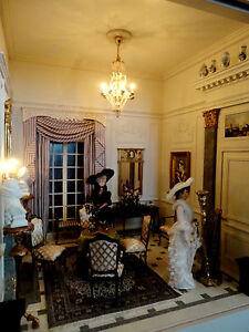 House-of-Broel-Collectible-Room-Box-by-Bluette-Meloney-IGMA-My-Fair-Lady