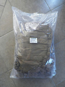 USMC-PACK-SYSTEM-FILBE-USMC-EAGLE-INDUSTRIES-PACK-SYSTEM-MARSOC-NEW-ILBE