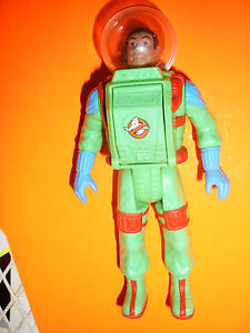 Kenner-1986-The-Real-GHOSTBUSTERS-SOS-Fantomes-Winston-Zeedmore
