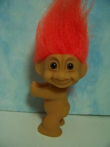 Nude troll Nude Photos