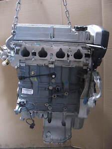 Motor Fiat Barchetta 1.8 16V BJ 1995 183A1000