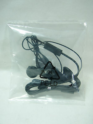 Htc Hs S300 Stereo Headset
