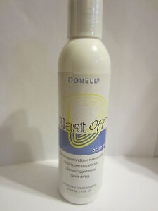 DONELL-SUPER-SKIN-BLAST-OFF-ALPHA-BETA-HYDROXY-ACID-ACNE-CLEANSER-6-OZ-118-5-ML