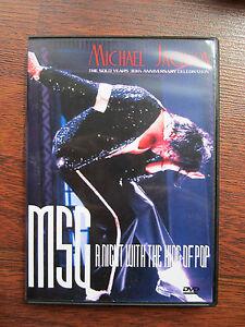 Michael Jackson 30th Anniversary Concert Dvd Madison