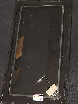Mobile Home Skylight 16x32 14x30 Double Pane Sapphire Dome Self Flashing