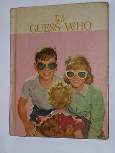 Dick and Jane Vintage Readers, Primers