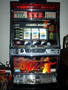 casino royale online movie free bose gaming