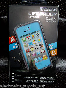 Lifeproof 5c Case Release Date