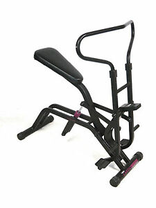 Weslo Cardioglide Cardio Glide Exercise Equipment | eBay