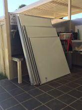 Brand new whiteboard for sale Fairfield Fairfield Area Preview