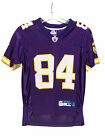 Randy Moss NFL Fan Jerseys