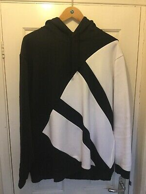 Adidas Originals Equipment Hoodie Large