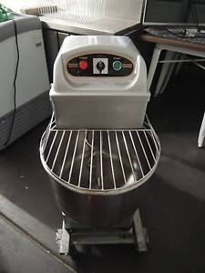 Closed down sale!!! Commercial Dough Mixer Seaford Frankston Area Preview
