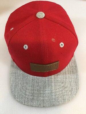 b03d0165 Hats, Caps & Headbands - Sram Hat - Nelo's Cycles