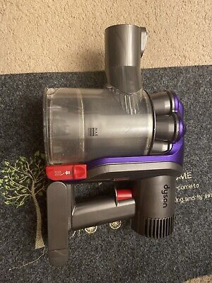 DYSON DC35 Animal Handheld Cordless Stick Vacuum Cleaner