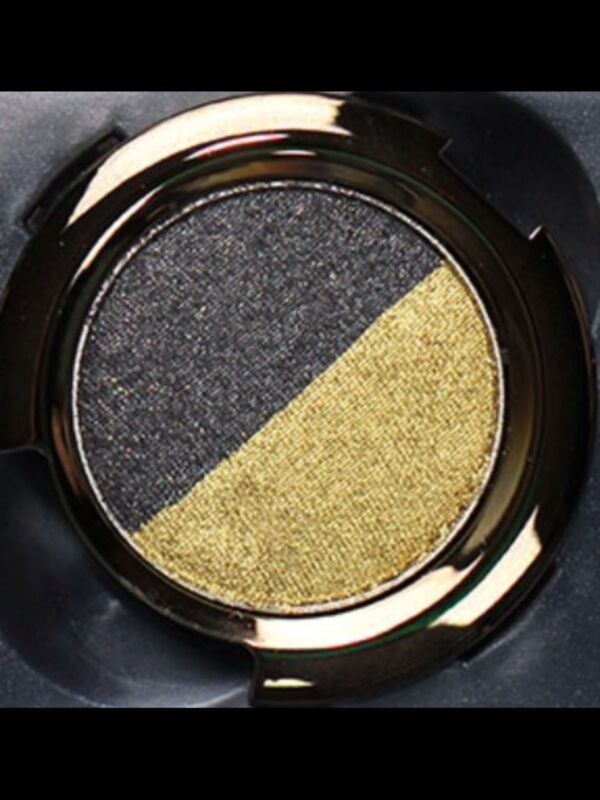 """SINGLE POT """" Spell """"  from Urban Decay THEODORE Oz Eyeshadow  Palette NEW"""