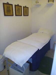 Beauty Room for Rent in Newtown, Sydney Newtown Inner Sydney Preview