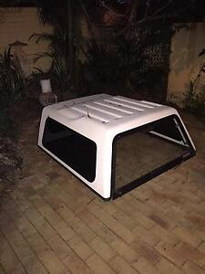 Flexiglass Canopy Bundall Gold Coast City Preview