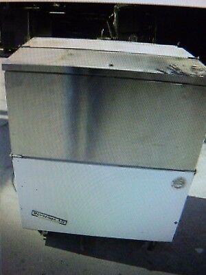 Milk Cooler Multi Use Produce Etc115 V Bev .airmodel 534  900 Items On E Bay