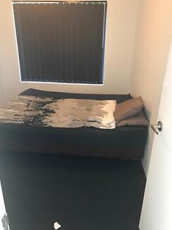 Bedroom for rent at Singleton vista estate
