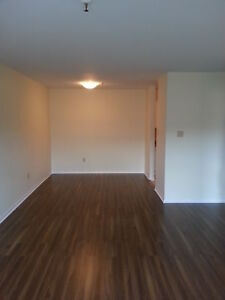 BEAUTIFUL 2 BEDROOM IN CENTRAL HALIFAX FOR MAY 1ST JULY 1ST