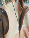 VIKTOR SABO Exclusive Leather Mfg