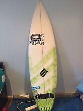Surfboard , emery pro ho 6'0 Mornington Mornington Peninsula Preview
