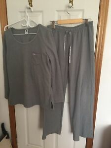 Woman's GAP lounge wear/pyjamas medium